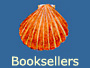 Find a bookseller